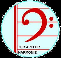 TER APELER HARMONIE